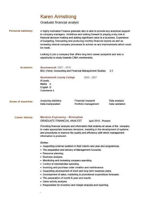 Teaching Cv Template. Sample Resume Teaching Teaching Assistant Cv ...