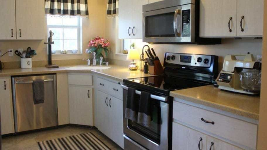 House cleaning images - House image