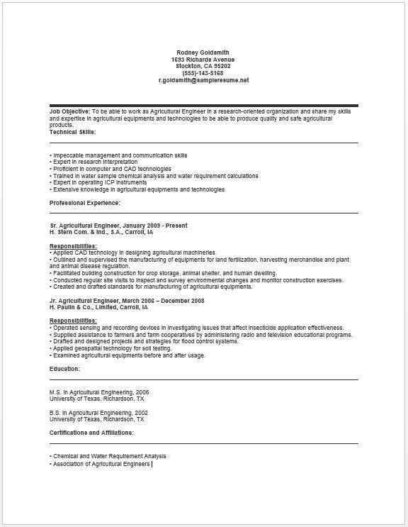 156 best Resume / Job images on Pinterest | Html, Resume and Website