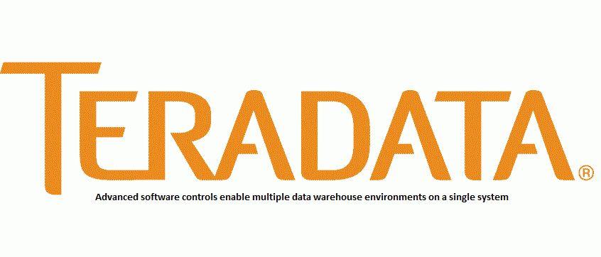 Data Warehouse Archives | Xoom Trainings