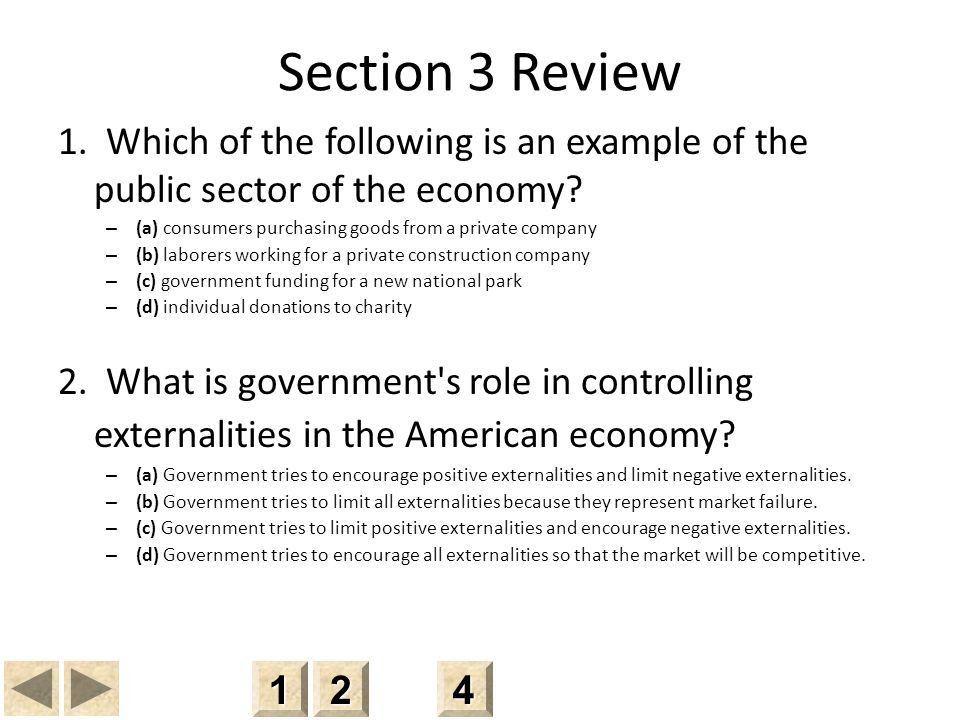 Economics: Principles in Action - ppt download