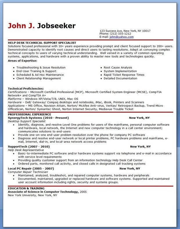 Download Professional Resume Help | haadyaooverbayresort.com