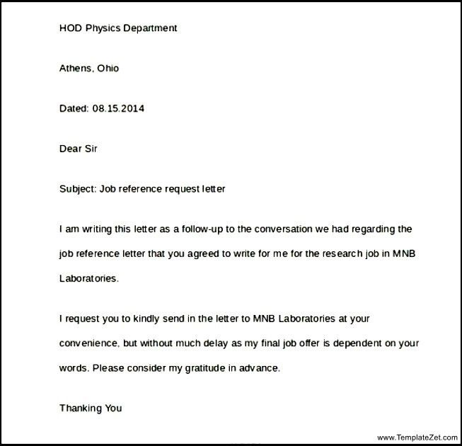 Simple recommendation letter gidiyedformapolitica simple recommendation letter employment thecheapjerseys Images