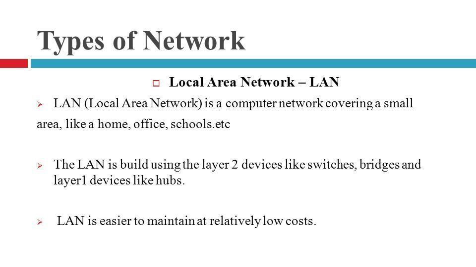 DATA COMMUNICATION & COMPUTER NETWORKS LAB-1 INTRODUCTION. - ppt ...