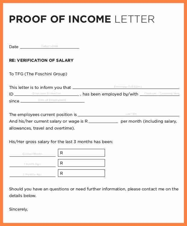Requisition Letter Sample. Certification Of Employment Letter ...