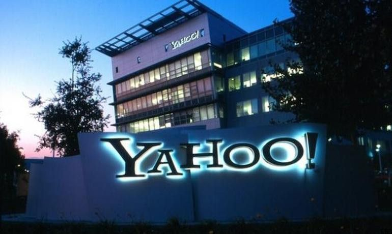 Yahoo hires new CISO, now the third exec in role in 6 months | ZDNet