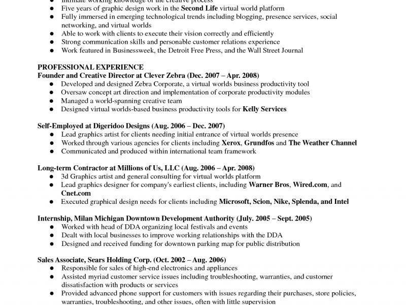 Shocking Ideas Skills Based Resume Template 13 Resume Template ...