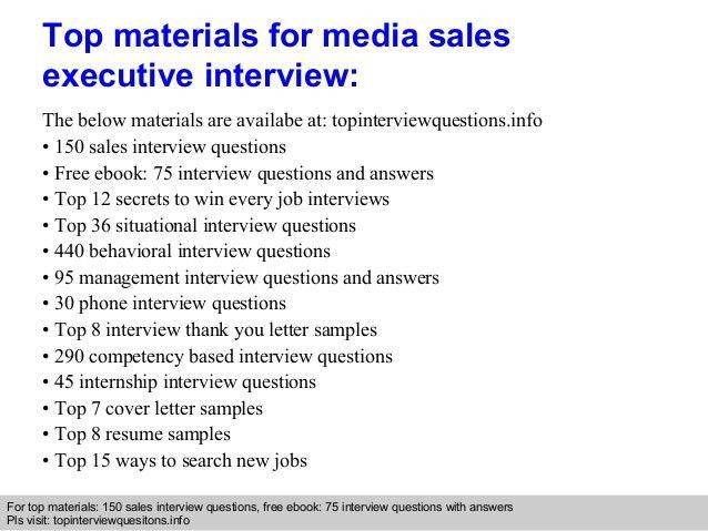 resume questions attractive inspiration resume questions 3 job