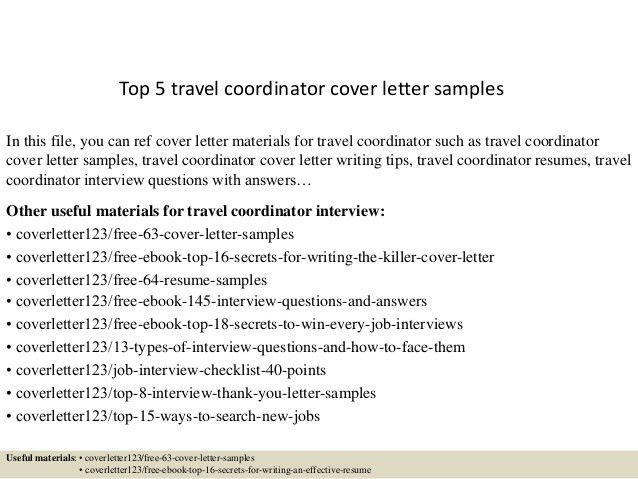 top-5-travel-coordinator-cover-letter-samples-1-638.jpg?cb=1434970057