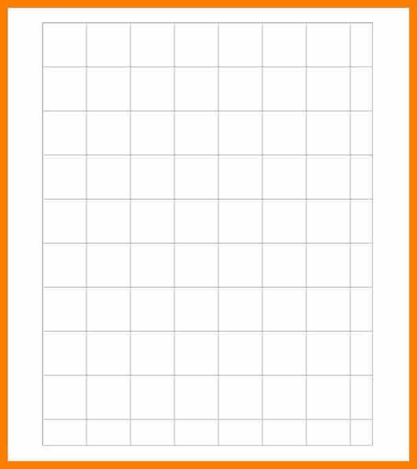 7+ 2 inch graph paper template | sephora resume