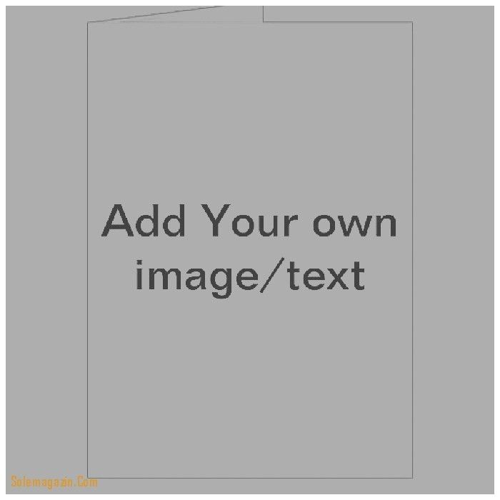 free greeting cards templates for word 45 Free greeting cards ...