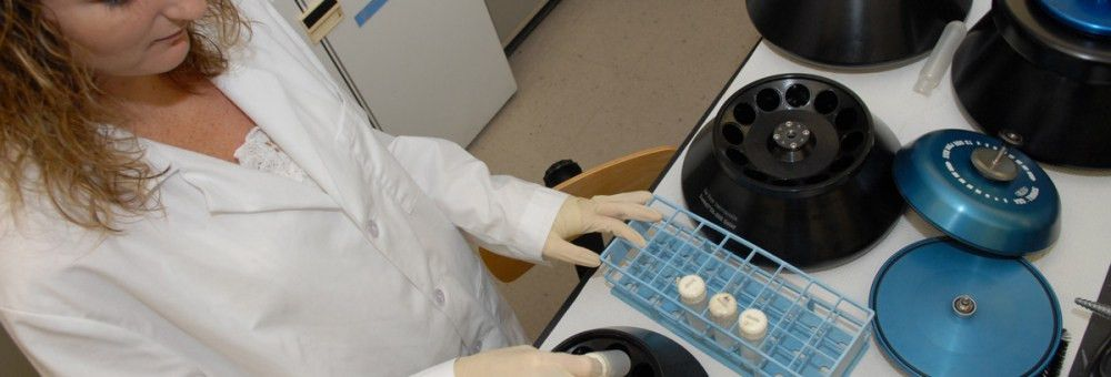 Biochemistry Careers | Florida Institute of Technology