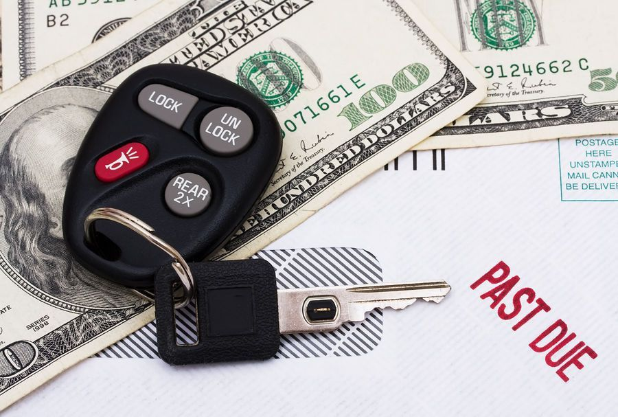 Top 10 Car Scams While Buying or Selling  Autobytel.com