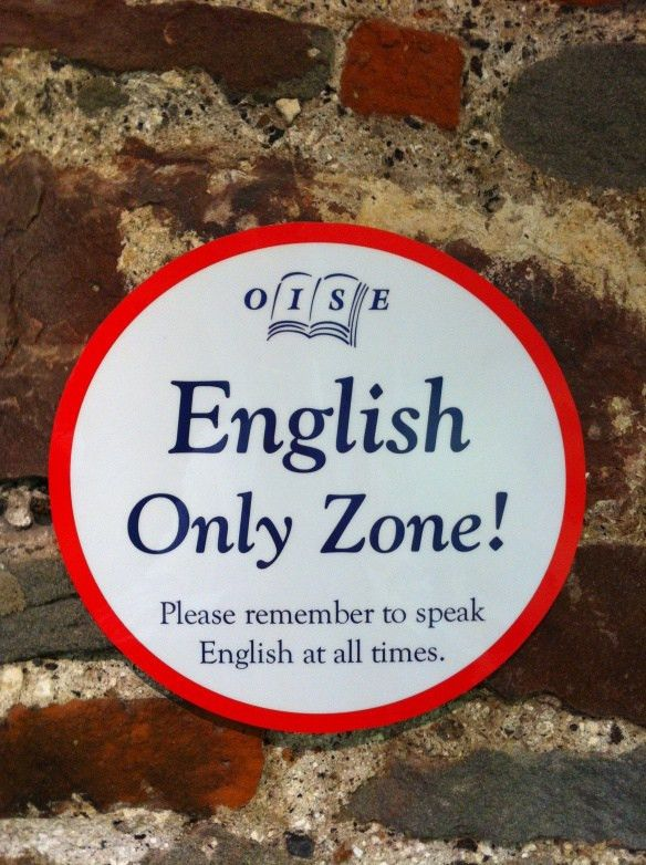 25 best English Language Teaching images on Pinterest | English ...