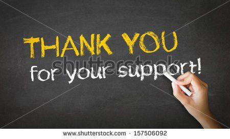 Thank You For Your Help Stock Images, Royalty-Free Images ...