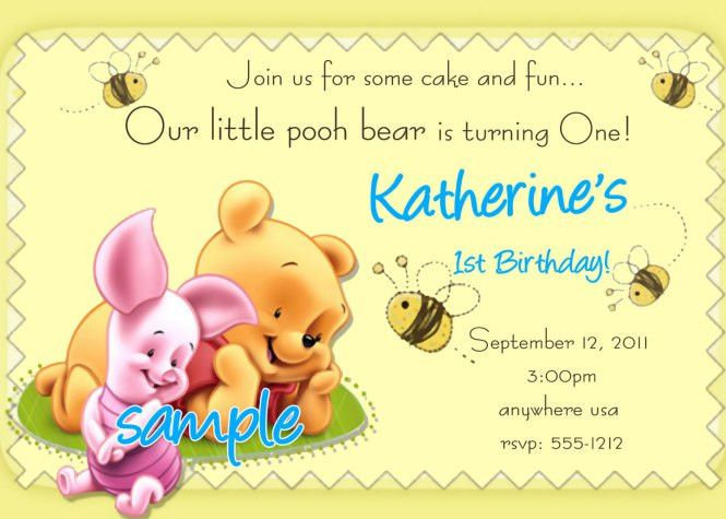 Sample Birthday Cards – gangcraft.net
