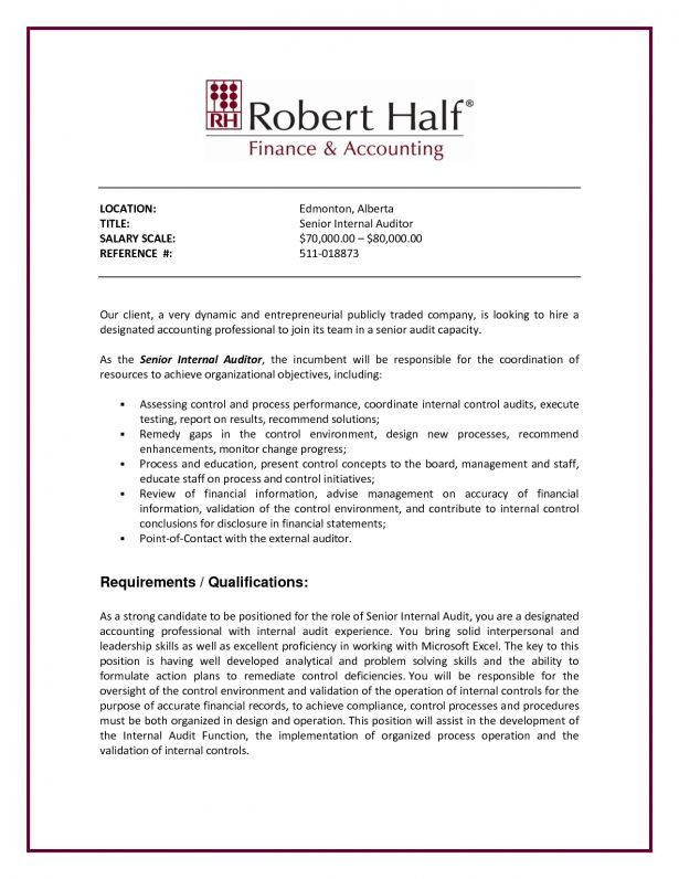 Resume : Independent Consultancy Example Of Special Skills ...