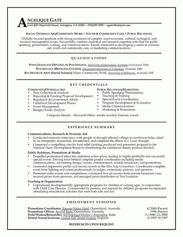 Example Of A Functional Resume. Basic Functional Accounting Resume ...