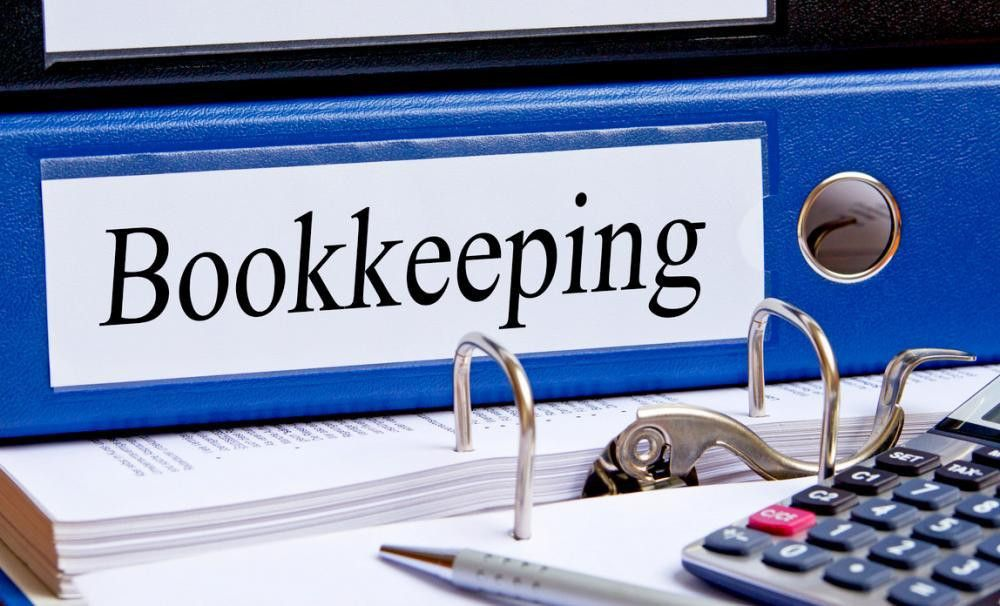 Who Needs a Bookkeeper? You Do | The Best Internet Marketing ...