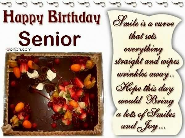 excellent funny happy birthday card picture | Best Birthday Quotes ...