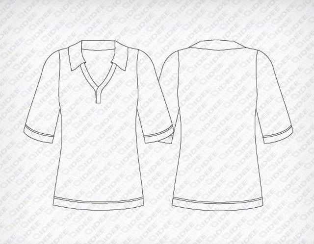 long dress t shirts template | Beautiful dresses | Pinterest ...