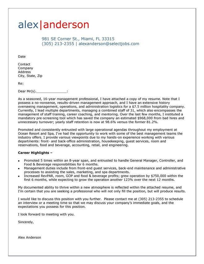Lovely Design Unique Cover Letter 6 A Very Good Cover Letter ...