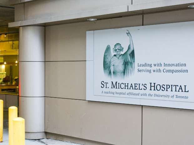 Toronto hospital fires 31 employees after audit finds $200,000 in ...