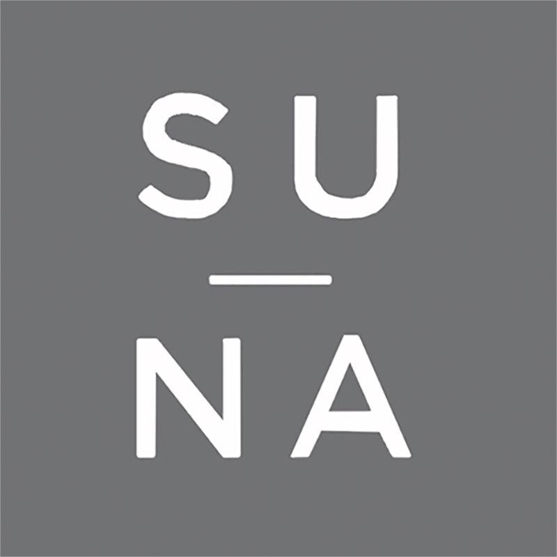 Design assistant at Suna Interior Design in London, UK