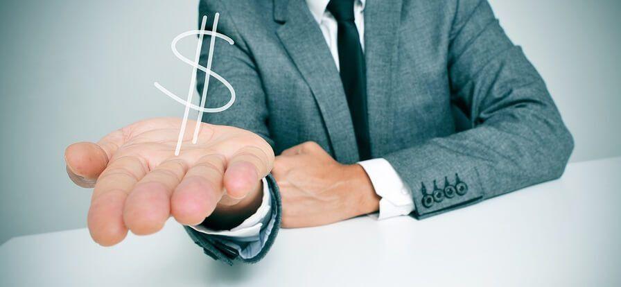 Mortgage broker jobs in Australia - Mortgage Broker Wikipedia