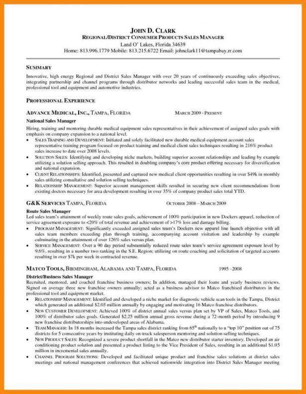 Resume : Medicaldoctor Commonwealth Bank Internship General Cover ...