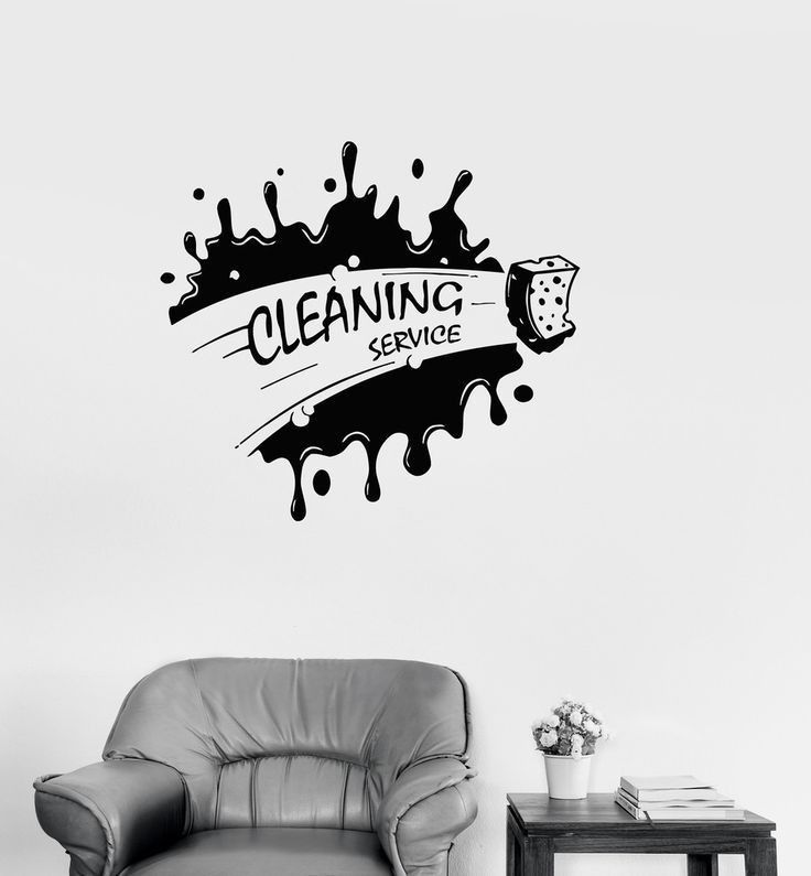 12 best ideas images on Pinterest | Cleaning business, Business ...