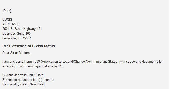 USA Seeker- Green card, visas, Visitor Medical Insurance
