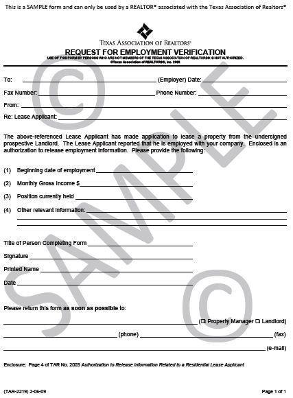 Employee Verification Form. Gpa Verification Form: Verification ...