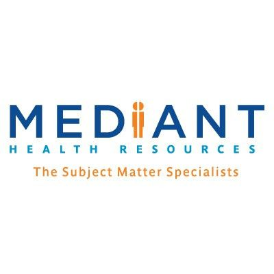 AMISYS Advance™ - Mediant Health Resources