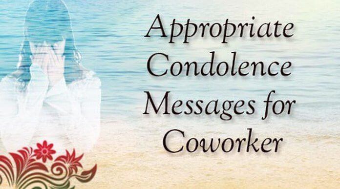 appropriate-condolence-message-coworkers.jpg