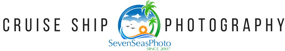 Requirements - Cruise Ship Photography Jobs