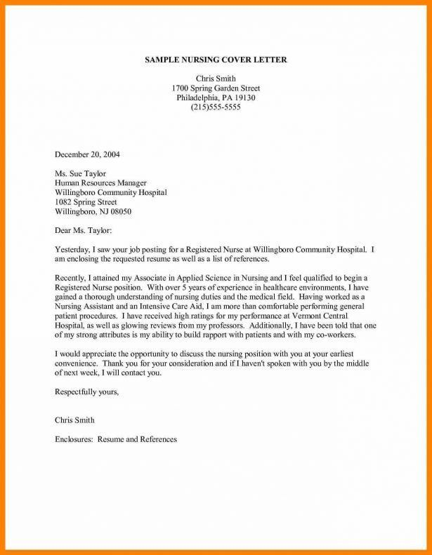 Resume : Cover Letter Fax Template Sole Proprietorship Businesses ...