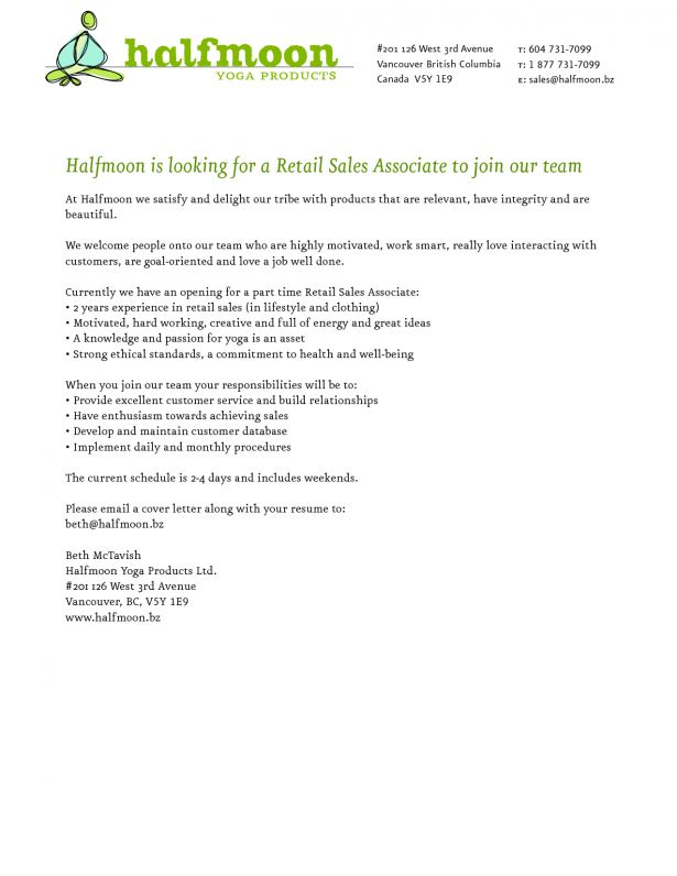 Resume : Housekeeping Resume Simple Format For Resume Cover Letter ...
