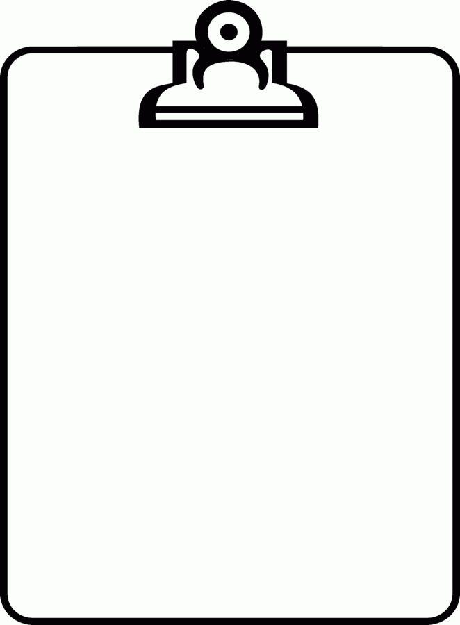 Free Printable Page Borders School | printable free borders main ...