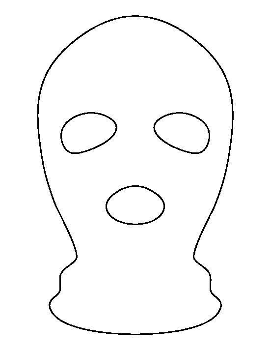Get 20+ Robber mask ideas on Pinterest without signing up ...