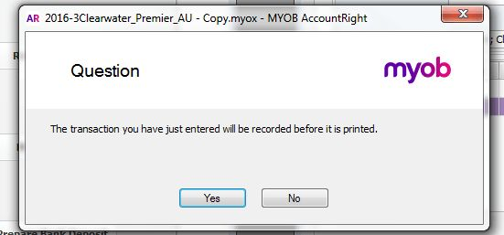 Solved: Repeated (Duplicate) Pay Bills Error Account Right ...