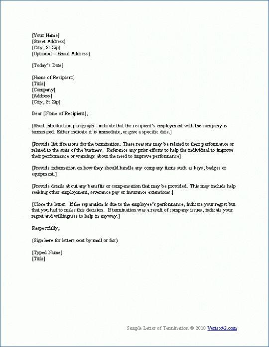 Best Letter Sample | The Best Letter Sample | Page 18