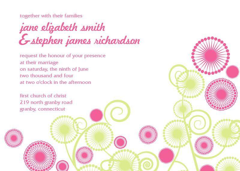 samples Wedding-Invitation-Templates-Free-printable