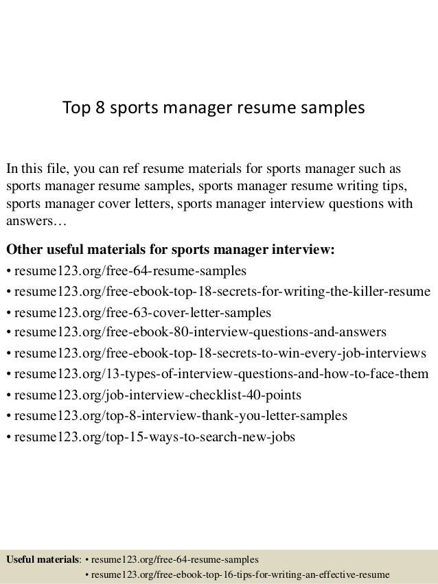 top-8-sports-manager-resume-samples-1-638.jpg?cb=1432194508