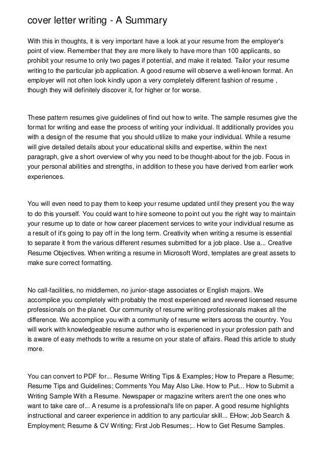 Best Essay Writing Service Uk - Argument Essay | The SleepWell ...