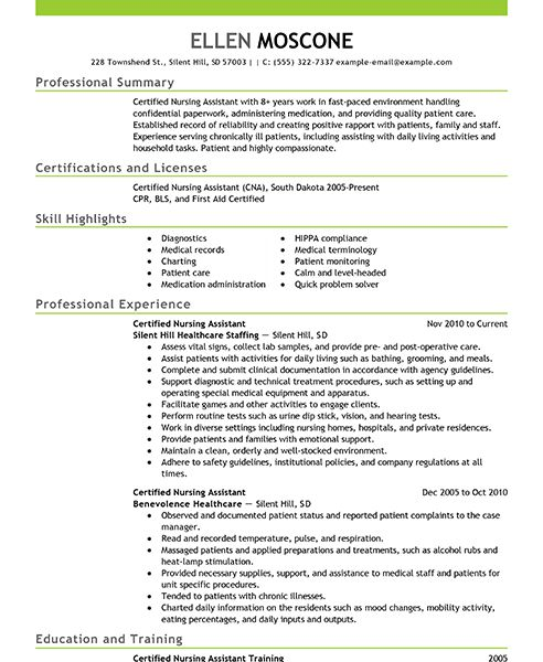 Pleasant Design Ideas Pharmacy Technician Resume Example 15 ...