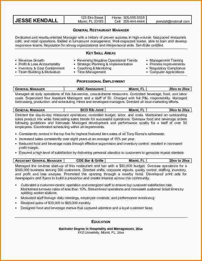 100+ [ Tally Resume Sample ] | 25 Finance Resumes In Pdf Free ...