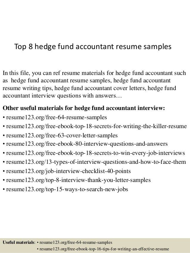 top-8-hedge-fund-accountant-resume-samples-1-638.jpg?cb=1432734767