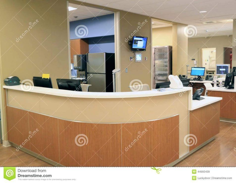 Office Design : Used Office Furniture Reception Desk Contemporary ...