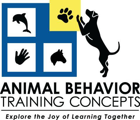 Behavior Training Concepts – Chicago, IL
